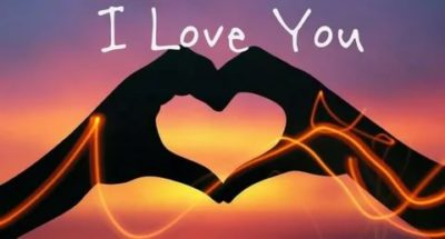 как по английски любовь