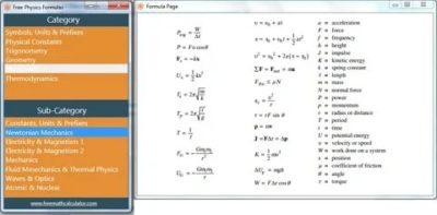 как читать формулы на английском