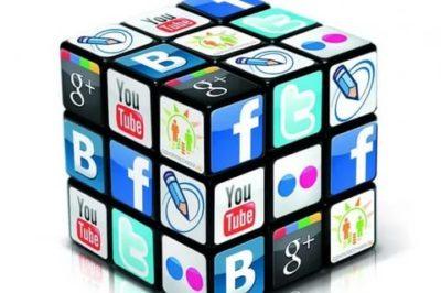 social networks что это