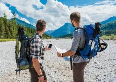 travelling или traveling как правильно