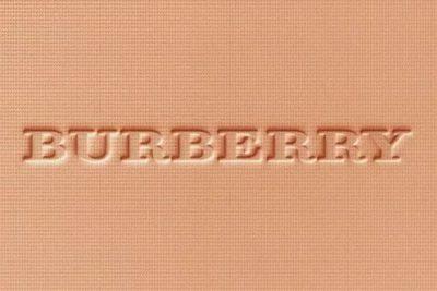 burberry как произносится по русски