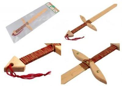 как по английски меч