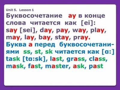 как читается по английски слово some