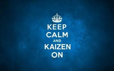 как переводится keep calm