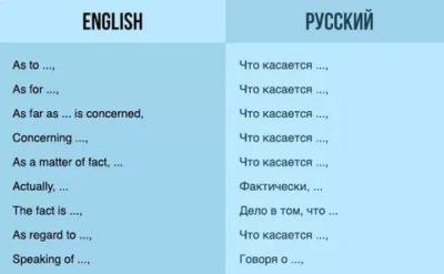 как будет по английски красивая