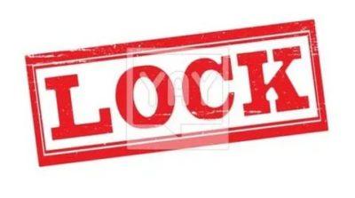 как переводится слово lock