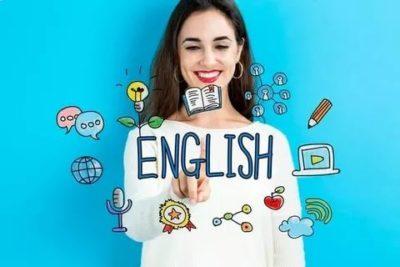 где можно практиковать английский