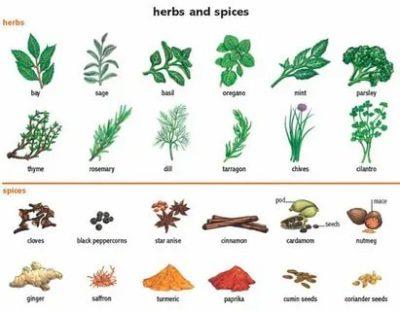 как переводится слово leaf