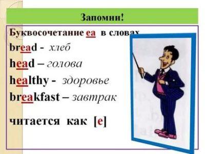 как читается слово healthy