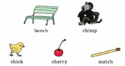 как переводится слово bench