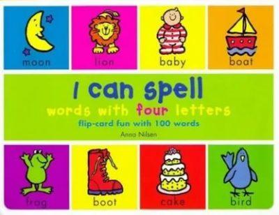 как переводится слово spell