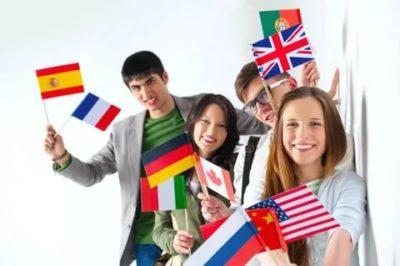 как выучить английский в совершенстве